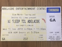 Thumb_ticket_nosleeptil_aec_adelaide_15122010