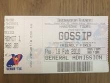 Thumb_ticket_gossip_thebartontheatre_adelaide_18022010