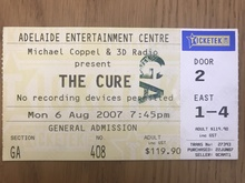 Thumb_ticket_thecure_aec_adelaide_06062007