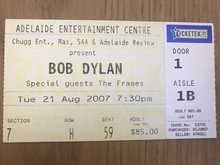 Thumb_ticket_bobdylan_aec_adelaide_21082007