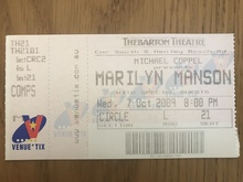 Thumb_ticket_marilynmanson_thebartontheatre_adelaide_07102009