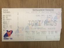 Thumb_ticket_toriamos_thebartontheatre_adelaide_20092007