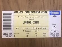 Thumb_ticket_leonardcohen_aec_adelaide_11122013