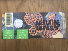 Thumb_ticket_bigdayout_royaladelaideshowgrounds_adelaide_04022011