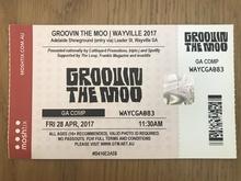Thumb_ticket_groovinthemoo_adelaideshowground_adelaide_28042017