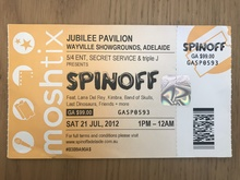 Thumb_ticket_spinofffestival_royaladelaideshowgrounds_adelaide_21072012