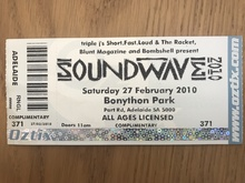 Thumb_ticket_soundwave_bonythonpark_adelaide_27022010