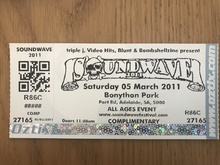 Thumb_ticket_soundwave_bonythonpark_adelaide_05032011