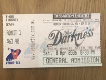 Thumb_ticket_thedarkness_thebartontheatre_adelaide_08042006
