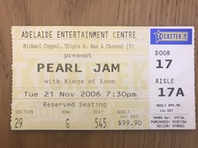 Thumb_ticket_pearljam_aec_adelaide_21112006
