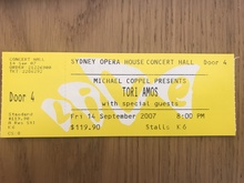 Thumb_ticket_toriamos_sydneyoperahouse_sydney_14092007