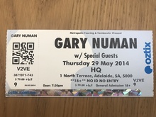 Thumb_ticket_garynuman_hqcomplex_adelaide_29052014