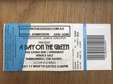 Thumb_ticket_adotg_adelaide_17032018