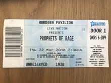 Thumb_tickets_prophetsofrage_hordenpavillion_sydney_22032018