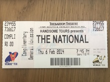 Thumb_ticket_thenational_thebartontheatre_adelaide_06022014