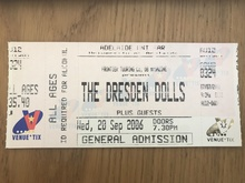 Thumb_ticket_thedresdendolls_adelaideunibar_adelaide_20092006