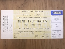 Thumb_ticket_nineinchnails_metro_melbourne_31052007