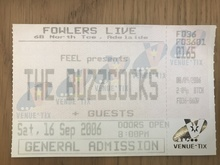 Thumb_ticket_thebuzzcocks_fowlerslive_adelaide_16092006