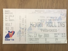 Thumb_ticket_henryrollins_norwoodconcerthall_adelaide_17042008
