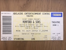 Thumb_ticket_mumfordandsons_aectheatre_adelaide_15102012