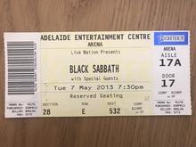 Thumb_ticket_blacksabbath_aec_adelaide_07052013