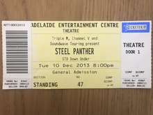 Thumb_ticket_steelpanther_aectheatre_adelaide_10122013