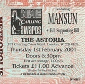 Thumb_mansun_astoria_1_2_01