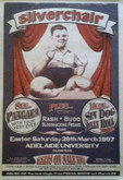 Thumb_silverchair-adelaide-university-29th-march-1997-show-poster