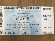 Thumb_ticket_blissneso_aectheatre_adelaide_10062017