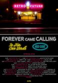 Thumb_forever_came_calling_tour_dates