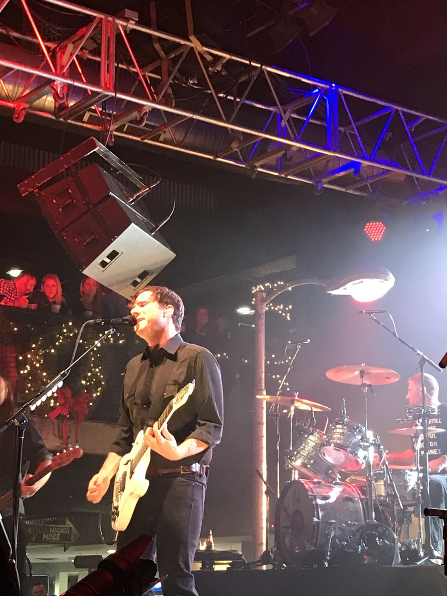 Jimmy Eat World Concert Photos | Concert Archives