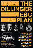 Thumb_2010_the_dillinger_escape_plan