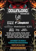 Thumb_2018_download_festival