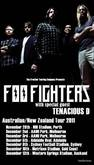 Thumb_2011_foo_fighters_tenacious_d