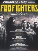Thumb_2011_foo_fighters_tenacious_d__3_