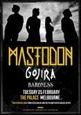 Thumb_2014_mastodon_baroness_gojira