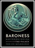 Thumb_2014_mastodon_baroness_gojira__2_