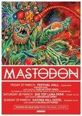 Thumb_2015_mastodon