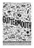 Thumb_2012_guttermouth