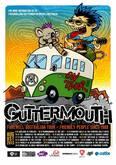 Thumb_2013_guttermouth