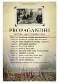 Thumb_2011_propagandhi