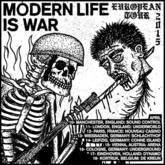 Thumb_modern_life_is_war_-_2015__2_