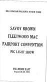 Thumb_savoy__flletwood_aug_70