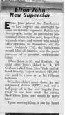 Thumb_elton_john_70_circus_review