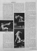 Thumb_elton_john_70_circus_review_1