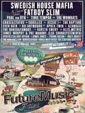 Thumb_2012_future_music_festival