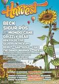 Thumb_2012_harvest_festival