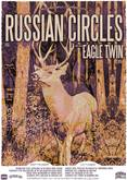 Thumb_2012_russian_circles_eagle_twin