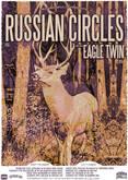 Thumb_2012_russian_circles_eagle_twin