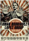 Thumb_2012_omar_rodriguez_lopez